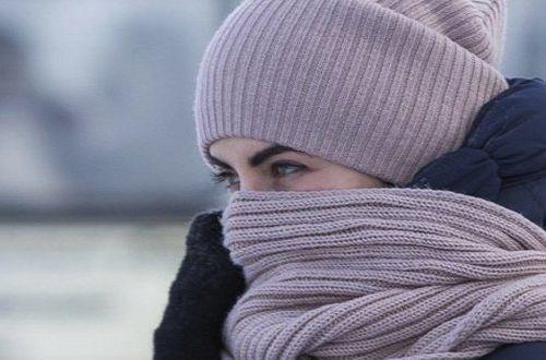 В Украину возвращаются морозы: прогноз погоды до 14 марта