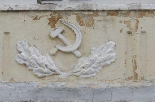 При ком из «вождей» советский человек пожил сыто