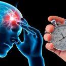 Как предупредить инсульт: пять эффективных шагов