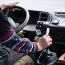 Из маршрутки водитель выгнал дочь погибшего на Донбассе: подробности со Львовщины. ВИДЕО