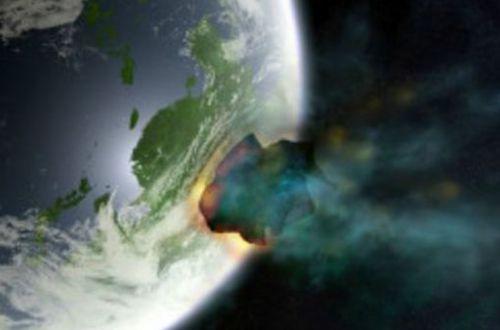 Кислорода на всех не хватит: ученые назвали сроки и причину апокалипсиса