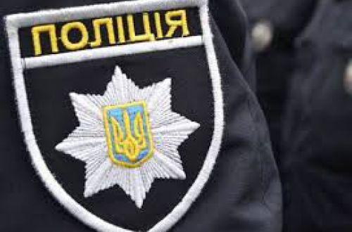 Под Киевом кассир на заправке испугала грабителей истошным криком