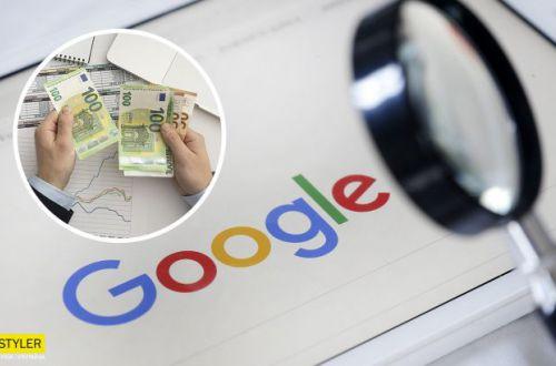 В Google предупредили о новом налоге: кто будет платить