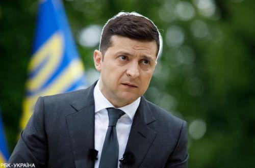 Зеленский гарантировал защитникам Украины обеспечение прав и свобод, и вот как