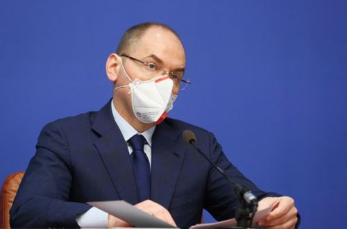 Степанов поведал, какие органы чаще всего поражает новый штамм COVID