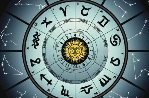 У Скорпионов день может сложиться двояко: гороскоп на 16 марта