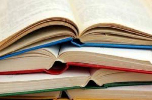 Минюст обжаловал решение ОАСК об отмене нового правописания