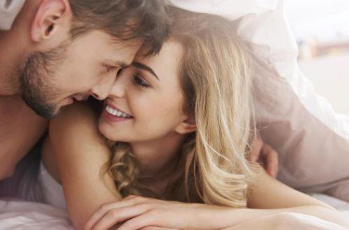 Природные афродизиаки, способные усилить половое влечение