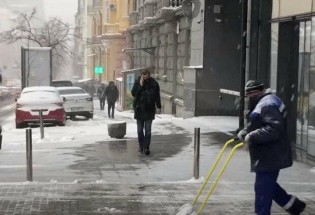 До 23 марта: синоптик Диденко дала неутешительный прогноз погоды