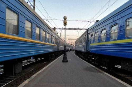 Дорожают  билеты на поезд: сколько будет стоить путешествие по стране