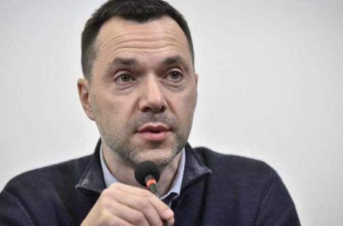 В ТКГ объяснили причину переброски подразделений ВСУ на Донбасс