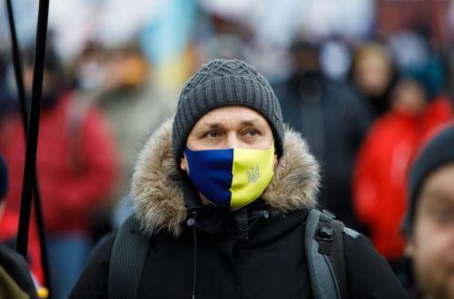 Госкомиссия сегодня может ужесточить карантин в Киеве: остановят ли транспорт
