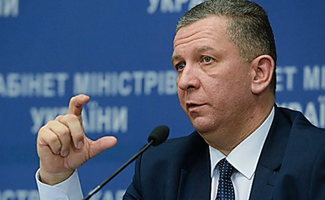 """Экс-министр объяснил, почему в Украине не может быть пенсии """"по наследству"""""""