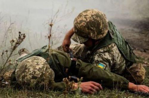 У Києві назвали спосіб завершити конфлікт на Донбасі за тиждень