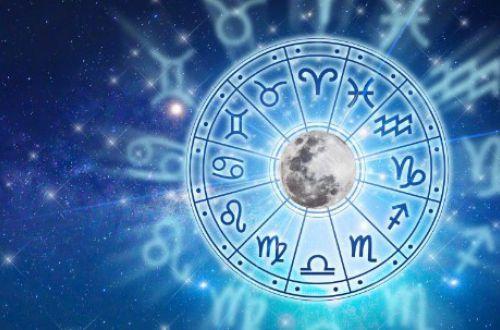 У Тельцов – благоприятный день для общения: гороскоп на 27 марта