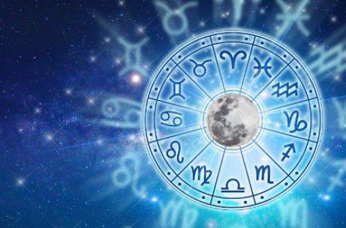У Скорпионов – день провокаций и искушений: гороскоп на 30 марта