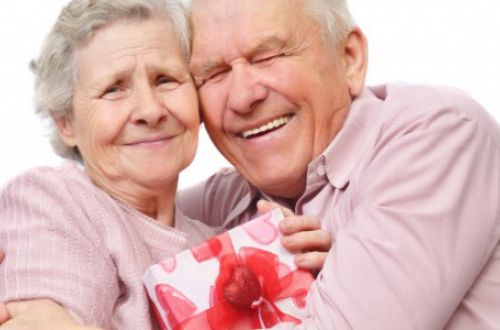 Ученые назвали секрет долголетия, который доступен всем