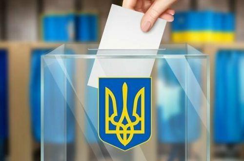 На Прикарпатье восстановили подсчет голосов: кто лидирует