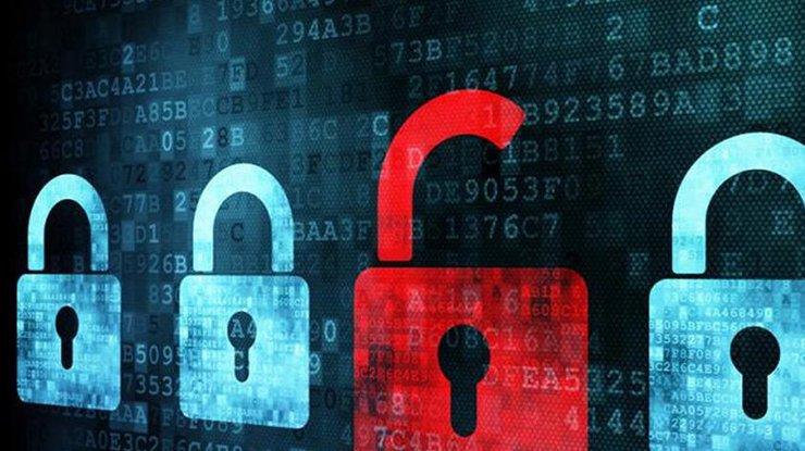 В оккупированном Крыму заблокировали доступ к 20 украинским сайтам