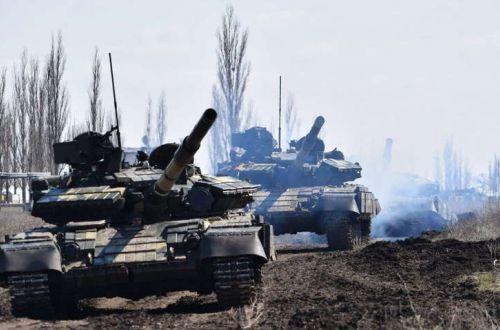 Росія планує захопити Маріуполь і Бердянськ, - генерал про довгострокові плани Росії