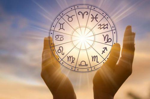 У Скорпионов благоприятный день для новых знакомств: гороскоп на 11 апреля
