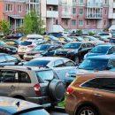 Кто победит в войне людей и машин за место в украинских городах?