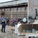 В Днепре Нацполиция задержала крупных наркодельцов: изъята рекордная партия амфетамина