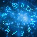 Энергетически мощный день для Дев: гороскоп на 16 апреля