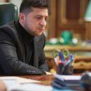 Пора определяться: Зеленский рассказал, чего ждет от ЕС и НАТО