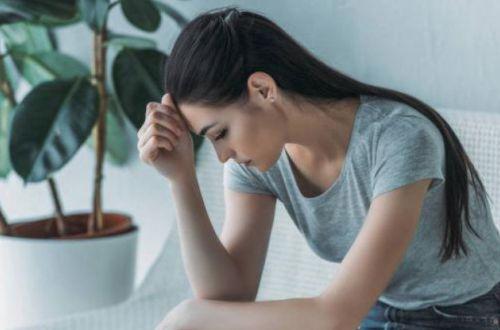Какой знак Зодиака считается самым депрессивным