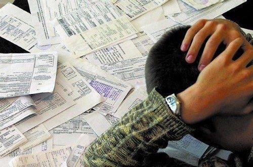 Кабмин резко усложнил украинцам получение субсидий, но но платить все равно придется: новые условия