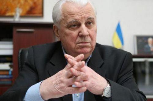 Кравчук описал ближайшие планы России у границ  Украины