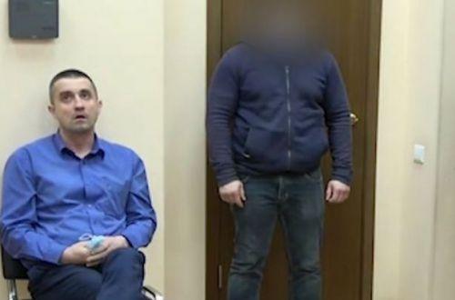 Это было нападение и подстава: в МИД Украины рассказали подробности задержания консула в РФ
