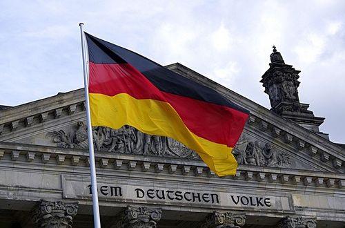 """Посол Украины потребовал от Германии расплатиться с Украиной """"за преступления нацизма"""""""