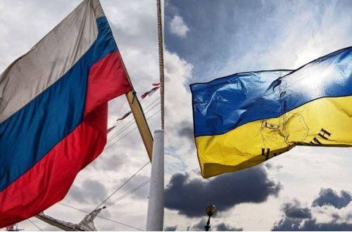 В США заявили об опасности полетов над Украиной: обнародовано предупреждение для самолетов