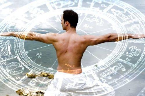 Медицинский гороскоп: советы для каждого Зодиака