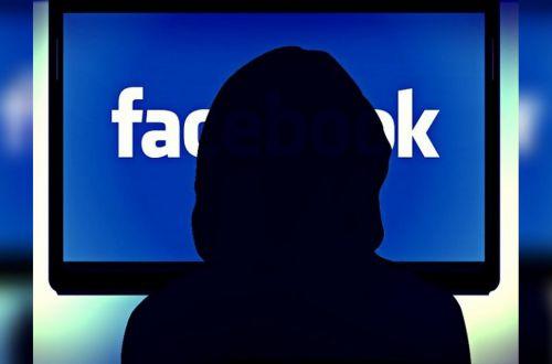 Последствия будут страшными: как СНБО смешивает дезинформацию с инакомыслием