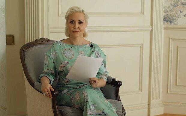 Василиса Володина предсказала успешный конец апреля четырем знакам Зодиака