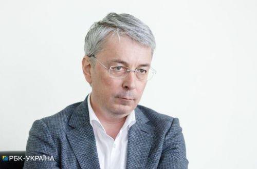 Известно, будут ли еще закрывать телеканалы в Украине