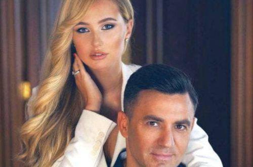 «Привлекать Тищенко к ответственности не за что», - адвокаты о скандале в Fairmont