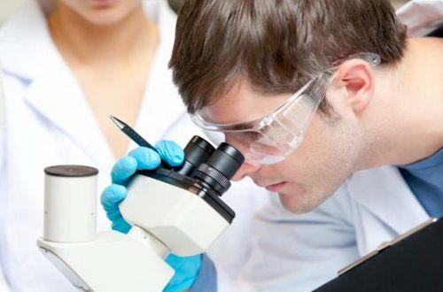 Как атакует коронавирус: ученые отследили путь передачи заразы и сделали важные выводы