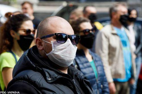 «Красная» зона может резко «похудеть»: 5 областей и Киев готовятся к выходу