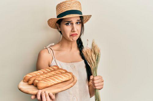 Пять продуктов, способных погрузить вас в пучину отчаяния