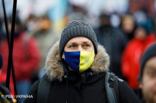 Николаев может постепенно выйти из «красной» зоны