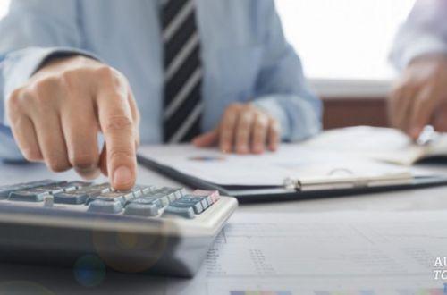 Украинцев заставят дважды уплатить налоги с заработанных денег: подробности законопроекта