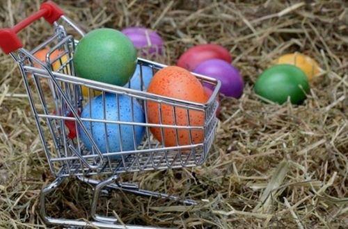 Експерт пояснив, як залежить купівля продуктів від карантину