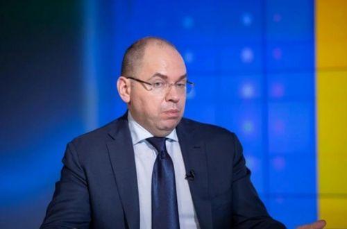 Стало известно, когда в Раде будут голосовать за отставку Степанова
