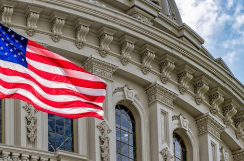 В Вашингтоне сделали заявление о будущем Украины в НАТО