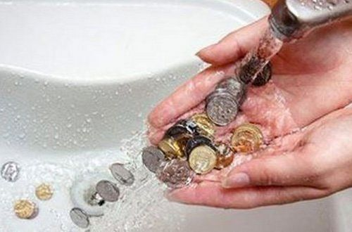 Днепр застыл в шоке: людям раскрыли новые цены на воду