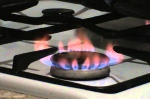 Как выбрать нового поставщика газа, чтобы не потерять субсидию